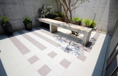 ガーデン、カーポート、玄関扉、玄関周り、外回り工事奈良県