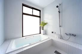 風呂の豆知識