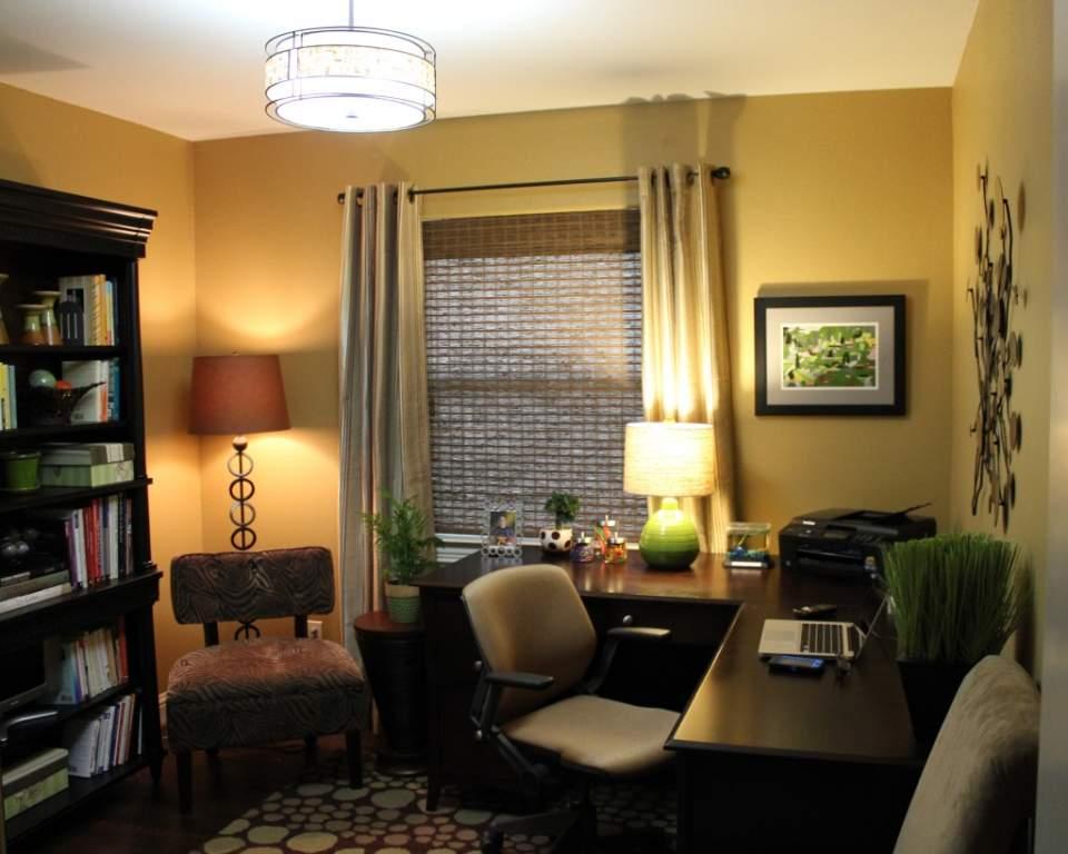 寝室の照明の種類