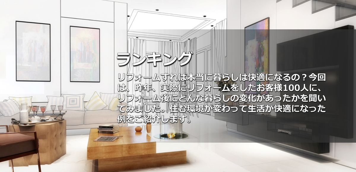 評価・人気・ランキング・奈良県・奈良