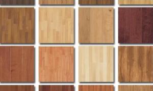 床の種類のメリット・デメリット