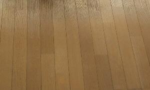 床の張替え時期とタイミング