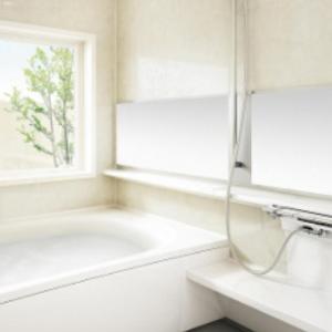 浴室リフォーム・お風呂リフォーム・奈良県北葛城郡