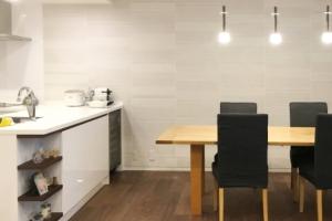 大和高田市のマンションリフォーム・リノベーション