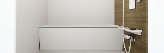 リフォムス[一戸建て用とマンション用の両方あり](パナソニック)