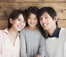 奈良のリフォームの口コミ・評判